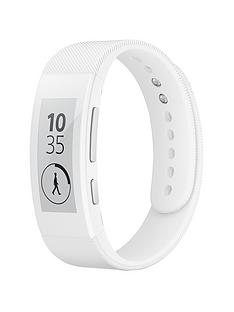 sony-smart-band-talk-swr30-white