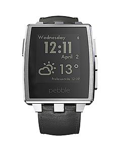 pebble-steel-smart-watch-steel