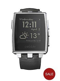 pebble-steel-smart-watch-steel