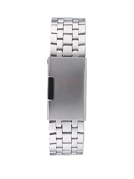 pebble-smart-watch-stainless-steel-strap-silver