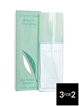 elizabeth-arden-green-tea-skinscent-30ml-spray