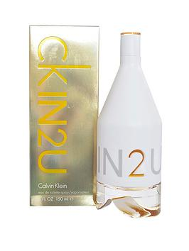 calvin-klein-ck-in2u-woman-150ml-edt