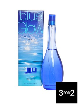 jennifer-lopez-blue-glow-100ml-edt