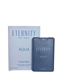 calvin-klein-eternity-aqua-homme-20ml-edt