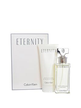 calvin-klein-eternity-femme-50ml-edp-gift-set