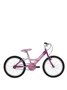 extreme-by-raleigh-wave-20-inch-girls-bike