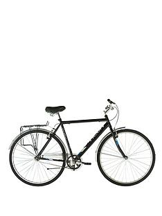 activ-by-raleigh-varsity-700c-mens-hybrid-road-bike