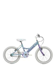 sunbeam-by-raleigh-dottie-18-inch-girls-bike