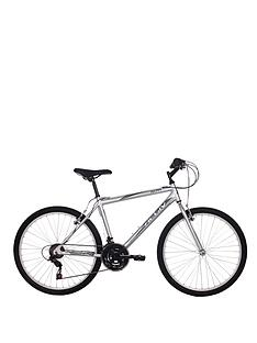 activ-by-raleigh-akan-20-inch-mens-rigid-mountain-bike