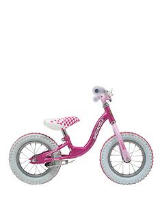 sunbeam-by-raleigh-skedaddle-girls-balance-bike