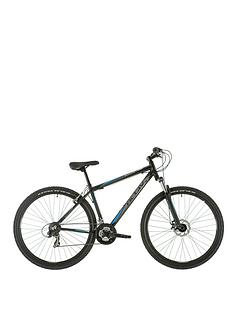 activ-by-raleigh-pitchstone-29er-18-inch-frame-mens-front-suspension-bike