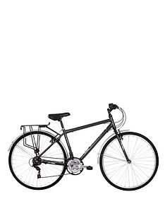 activ-by-raleigh-oakland-700c-18-inch-mens-hybrid-road-bike
