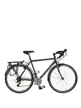 british-eagle-morgan-touring-mens-road-bike