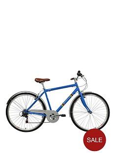 elswick-torino-20-inch-mens-road-bike