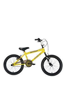 zombie-skullz-18-inch-bmx-bike