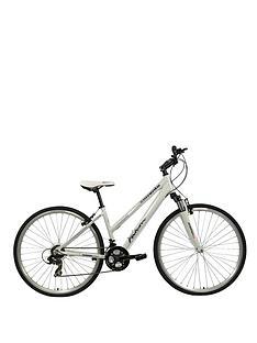 falcon-sorrento-ladies-hybrid-bike