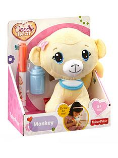 fisher-price-doodle-pets-assorted-small