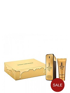 paco-rabanne-1-million-100ml-gift-set