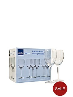 denby-intro-6-piece-wine-glasses
