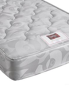 airsprung-premium-childrens-single-mattress-next-day-delivery-90cm