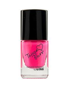 tanya-burr-nail-polish-be-bright-be-happy-be-you