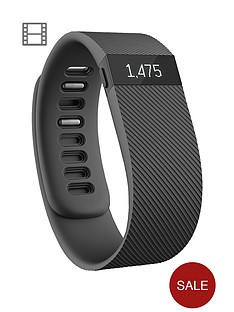 fitbit-charge-small-black