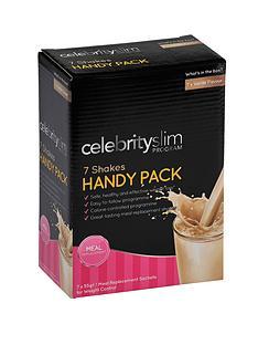 celebrity-slim-vanilla-shake-7-pack