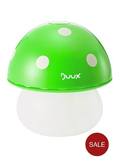 duux-air-humidifier-mushroom-with-nightlight
