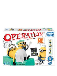 minions-despicable-me-operation