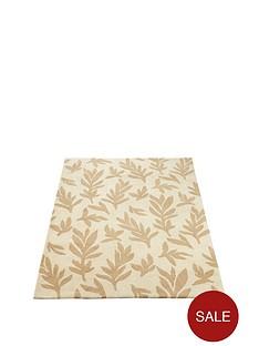 charlton-floral-rug