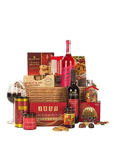 virginia-hayward-seasons-greetings-basket