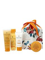 Daily Spa Escape Me Time Gift Set