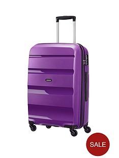 american-tourister-bon-air-spinner-medium-case-purple
