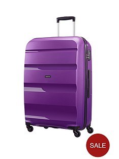 american-tourister-bon-air-spinner-large-case-purple