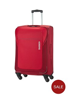 american-tourister-san-francisco-spinner-medium-case-red
