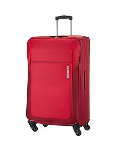 american-tourister-san-francisco-spinner-large-case-red
