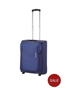 american-tourister-san-francisco-upright-cabin-case-blue