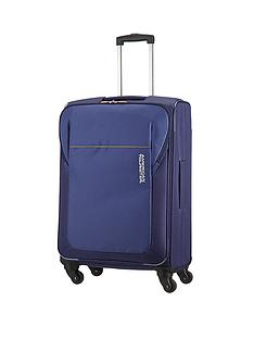american-tourister-san-francisco-spinner-medium-case-blue
