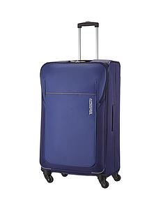 american-tourister-san-francisco-spinner-large-case-blue