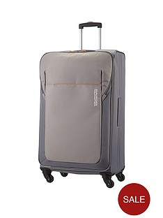 american-tourister-san-francisco-spinner-large-case-grey