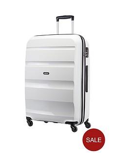 american-tourister-bon-air-spinner-large-case-white