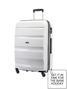 american-tourister-bon-air-spinner-large-case-white