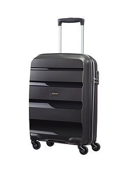 american-tourister-bon-air-spinner-cabin-case-black