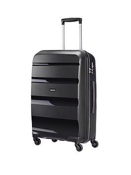 american-tourister-bon-air-spinner-medium-case-black
