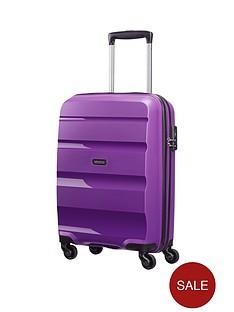 american-tourister-bon-air-spinner-cabin-case-purple