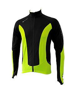 venom-mens-jacket