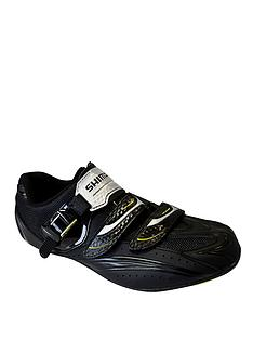shimano-rt82-spd-mens-shoes