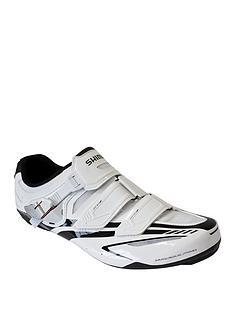 shimano-r170-mens-road-shoes