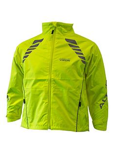 altura-junior-night-vision-jacket