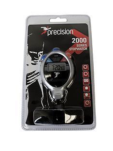 precision-training-2000-series-stopwatch